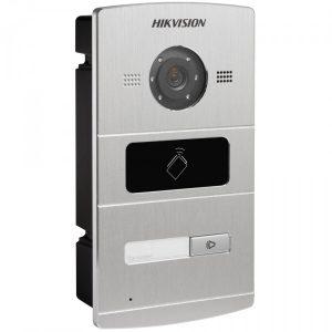 camera-chuong-cua-ip-hikvision-ds-kv8102-im_s5766-1