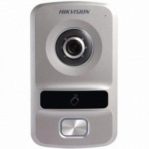 camera-chuong-cua-ip-hikvision-ds-kv8102-ip_s5764-1