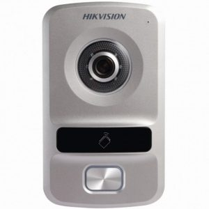 camera-chuong-cua-ip-hikvision-ds-kv8102-vp_s5765-1