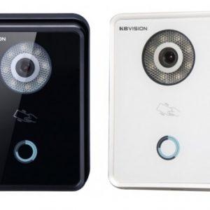 camera-chuong-cua-ip-kbvision-kb-vdp01gn_s5909-1