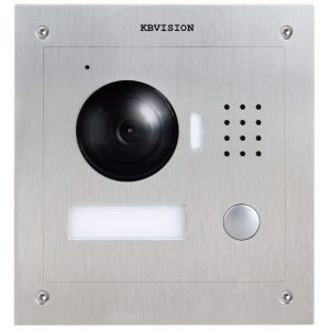 camera-chuong-cua-ip-kbvision-kb-vdp02gn_s5910-1