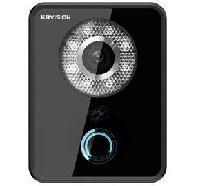 camera-chuong-cua-kbvision-kb-vdp01g_s5908-1