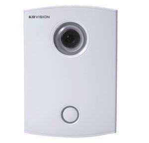 camera-chuong-cua-kbvision-kb-vdp02g_s5907-1