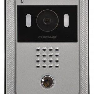 camera-chuong-cua-mau-commax-drc-4fc_s5853-1