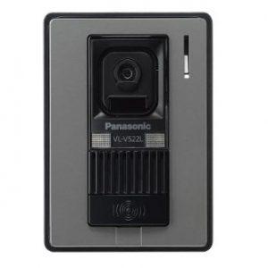 camera-chuong-cua-mau-panasonic-vl-v522lvn_s5782-1