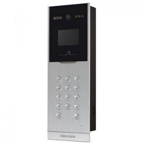 camera-chuong-cua-trung-tam-ip-hikvision-ds-kd8002-vm_s5770-1
