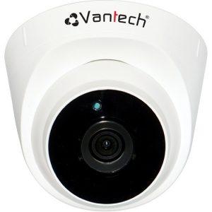 camera-dome-ahd-1-3-megapixel-vantech-vp-403sa_s4229-1