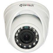 camera-dome-ahd-hong-ngoai-1-3-megapixel-vantech-vp-1007a_s4215