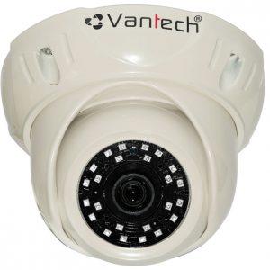 camera-dome-ahd-hong-ngoai-2-0-megapixel-vantech-vp-100a_s4209-1