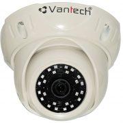 camera-dome-ahd-hong-ngoai-2-0-megapixel-vantech-vp-100a_s4209