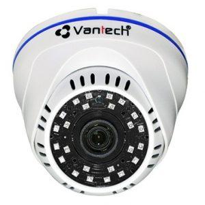 camera-dome-ahd-hong-ngoai-3-0-megapixel-vantech-vp-115ahdh_s4214-1