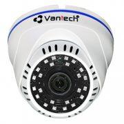 camera-dome-ahd-hong-ngoai-3-0-megapixel-vantech-vp-115ahdh_s4214