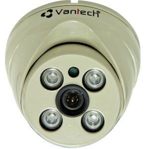 camera-dome-ahd-hong-ngoai-3-0-megapixel-vantech-vp-225ahdh_s4218-1