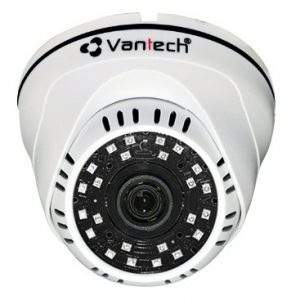 camera-dome-hd-tvi-hong-ngoai-2-0-megapixel-vantech-vp-314tvi_s4208-1