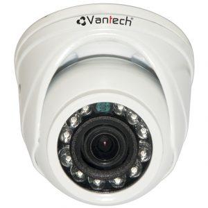 camera-dome-hdcvi-hong-ngoai-1-3-megapixel-vantech-vp-1007c_s4242-1