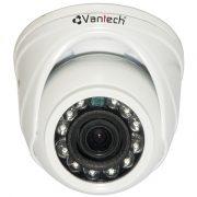 camera-dome-hdcvi-hong-ngoai-1-3-megapixel-vantech-vp-1007c_s4242
