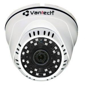 camera-dome-hdcvi-hong-ngoai-1-3-megapixel-vantech-vp-109cvi_s4241-1