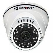 camera-dome-hdcvi-hong-ngoai-1-3-megapixel-vantech-vp-109cvi_s4241