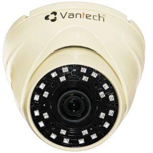 camera-dome-hdcvi-hong-ngoai-2-0-megapixel-vantech-vp-100c_s4239-1