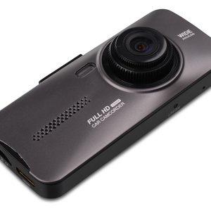 camera-hanh-trinh-anytek-at900_s4304-1
