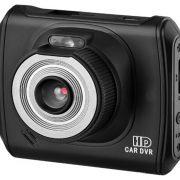 camera-hanh-trinh-anytek-f60_s4300