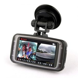 camera-hanh-trinh-anytek-gs8000_s4302-1