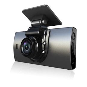 camera-hanh-trinh-anytek-x10-dual_s4307-1