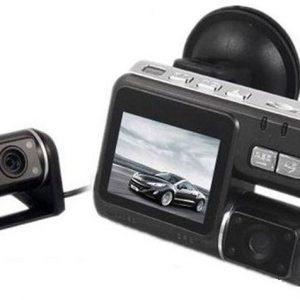 camera-hanh-trinh-anytek-x6-dual_s4303-1
