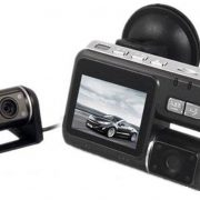 camera-hanh-trinh-anytek-x6-dual_s4303