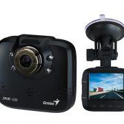 camera-hanh-trinh-dung-cho-xe-o-to-genius-dvr-535_s4293