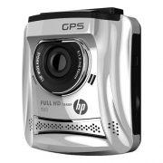 camera-hanh-trinh-hp-f310-gps_s4299