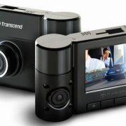 camera-hanh-trinh-o-to-khong-day-hong-ngoai-transcend-ts32gdp520m_s4311