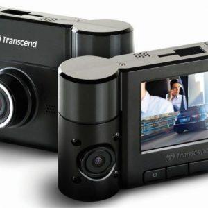 camera-hanh-trinh-o-to-khong-day-hong-ngoai-transcend-ts32gdp520m_s4311-2
