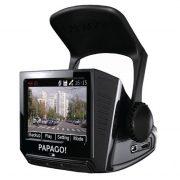 camera-hanh-trinh-papago-p3_s4291