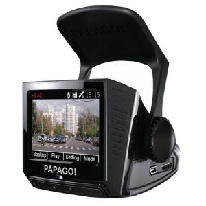 camera-hanh-trinh-papago-p3_s4291-2