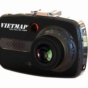camera-hanh-trinh-vietmap-x9_s4287-1