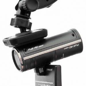 camera-hanh-trinh-xe-o-to-genius-dvr-fhd600_s4296-1
