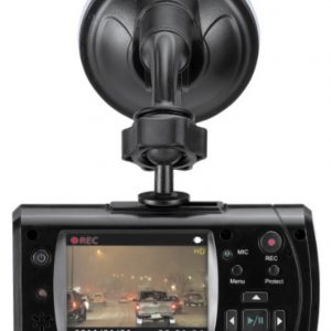 camera-hanh-trinh-xe-o-to-genius-dvr-hd550_s4294-1