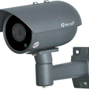 camera-hd-tvi-1-3-megapixel-vantech-vp-401st_s4199-1