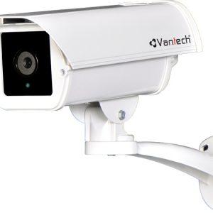 camera-hd-tvi-1-3-megapixel-vantech-vp-409st_s4205-1