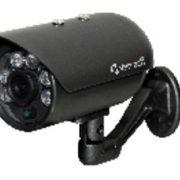 camera-hd-tvi-hong-ngoai-2-0-megapixel-vantech-vp-124tvi_s4201