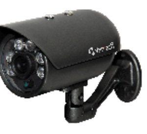 camera-hd-tvi-hong-ngoai-4-0-megapixel-vantech-vp-125tvi_s4202-1