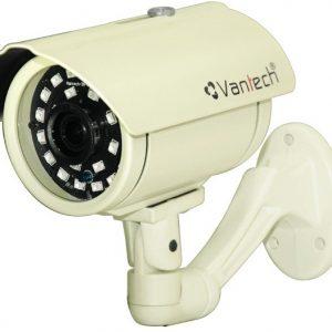 camera-hdcvi-hong-ngoai-2-0-megapixel-vantech-vp-200c_s4240-1