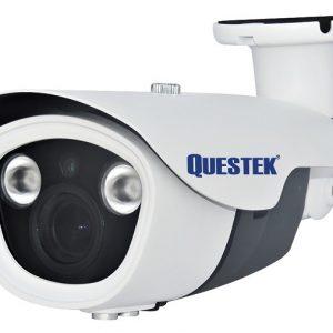camera-hong-ngoai-hd-tvi-questek-qn-3603tvi_s3653-1