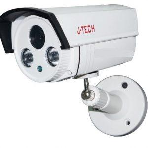 camera-hong-ngoai-j-tech-jt-5600_s4603-1