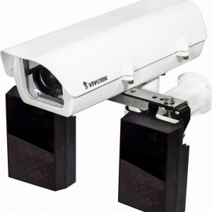 camera-ip-2-megapixel-vivotek-ip816a-lpc_s4845-1