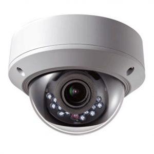 camera-ip-dome-4k-hong-ngoai-hdparagon-hds-2385vfir3-4k_s4769-1