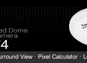 camera-ip-dome-5-0-megapixel-vivotek-fe8174_s4847-1