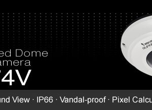camera-ip-dome-5-0-megapixel-vivotek-fe8174v_s4848-1