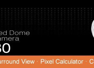 camera-ip-dome-full-hd-5-megapixel-vivotek-fe8180_s4856-1